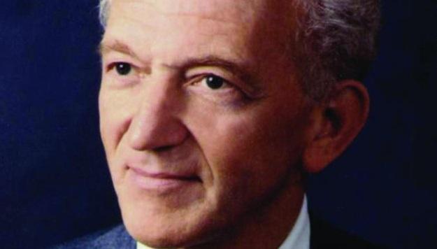 Питер Сафар