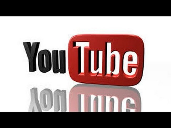 В 2012г. на Youtube появилось видео, которое побило рекорды по просмотрам, набрав за месяц 1000000000 просмотров