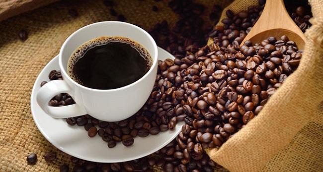 Какой кофе самый лучший