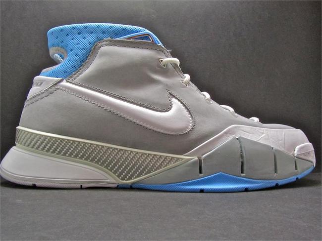 Кроссовки Nike Air Zoom Kobe1