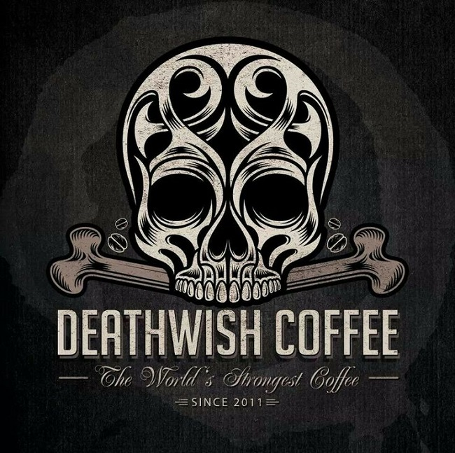 Самый крепкий кофе