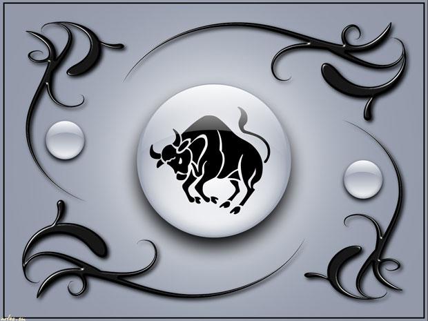 Знак зодиака Телец мужчина