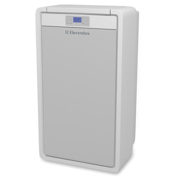 Electrolux EACM-10DR