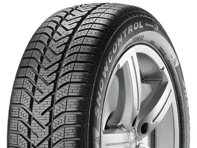Pirelli-Winter-Sottozero-3