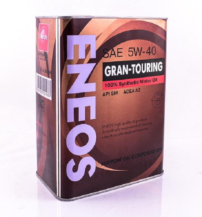 ENEOS-Gran-Touring