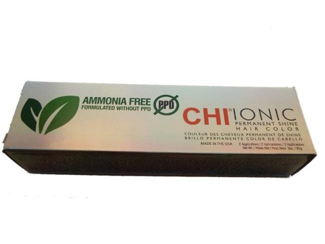 Chi-Ionic-Permanent-Shine