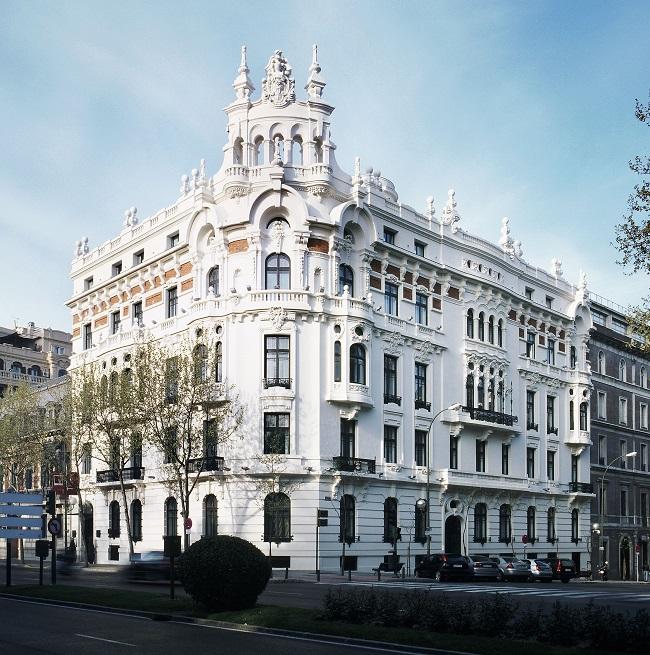 AC-Palacio-Del-Retiro