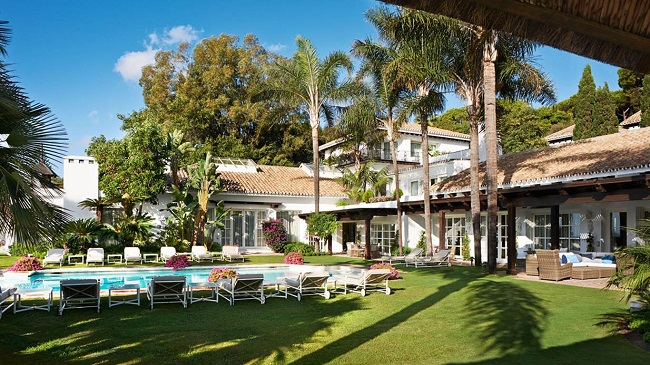 Marbella-Club-Hotel-Golf-Resort