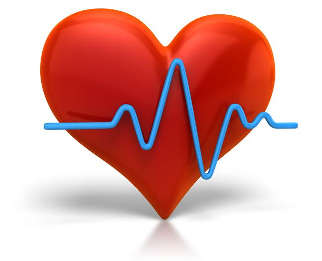 Улучшение ритма сердца