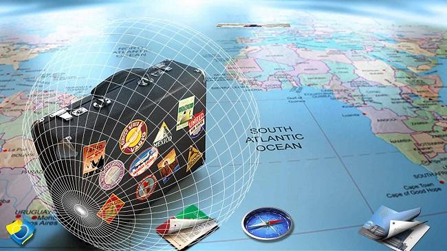 Стоит участвовать в бонусных программах, предлагаемых авиакомпанией