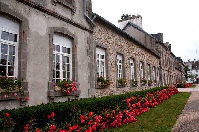 Тальмон-сюр-Жиронд