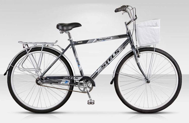 Dorozhnyiy-velosiped