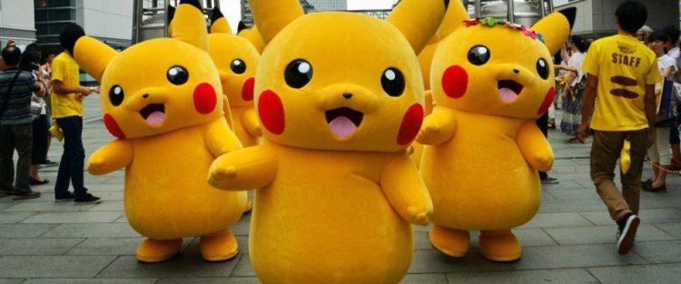 pikachu-outbreak-festival-yokohama-japan-3-950x397