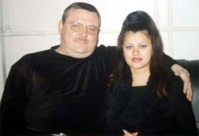 Вторая жена шансонье после смерти мужа стала выступать под именем Ирина Круг