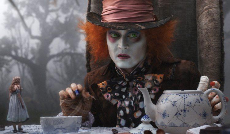 Кассовые сборы «Алисы» - свыше 1 млрд долларов