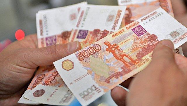 minfin-anonsiroval-novovvedeniya-v-pensionnoy-sisteme