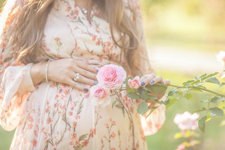 К чему сниться беременность