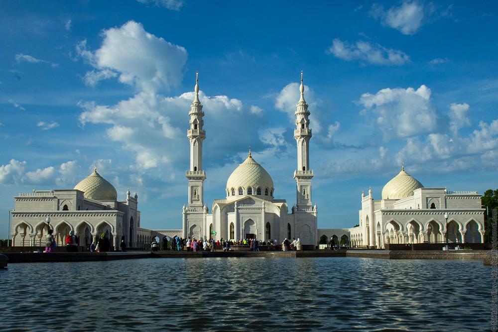 islamskaya-ischislenie