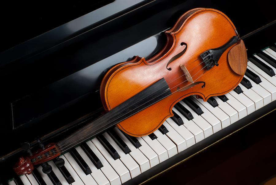 koncerty-klassicheskoj-muzyki