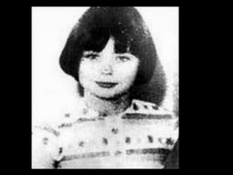 Юная преступница Мэри Белл