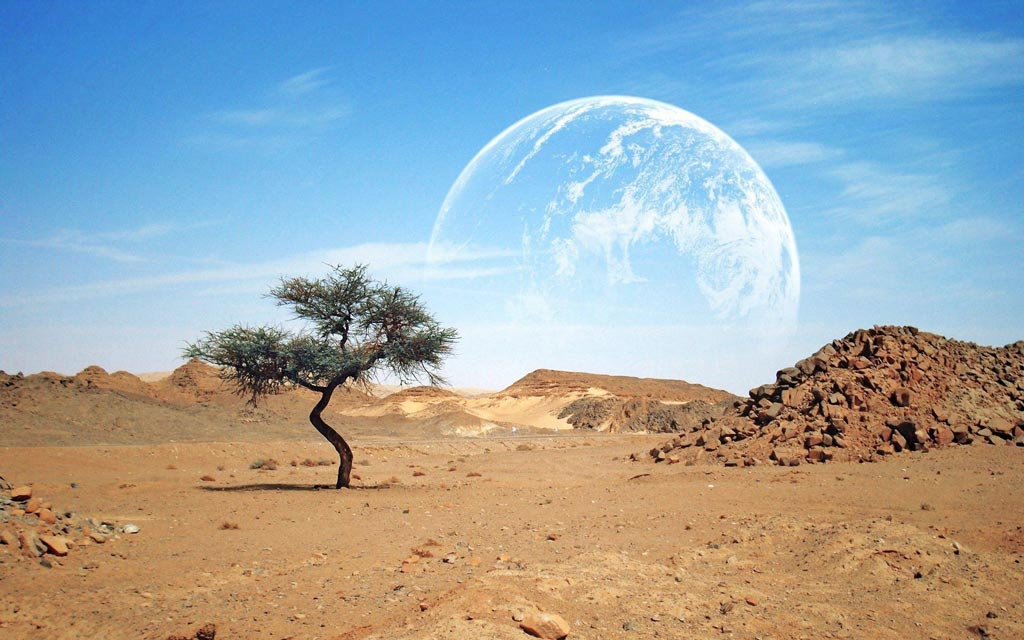 obyasnenie-astronomov