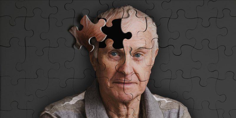 Деменция. Что это такое