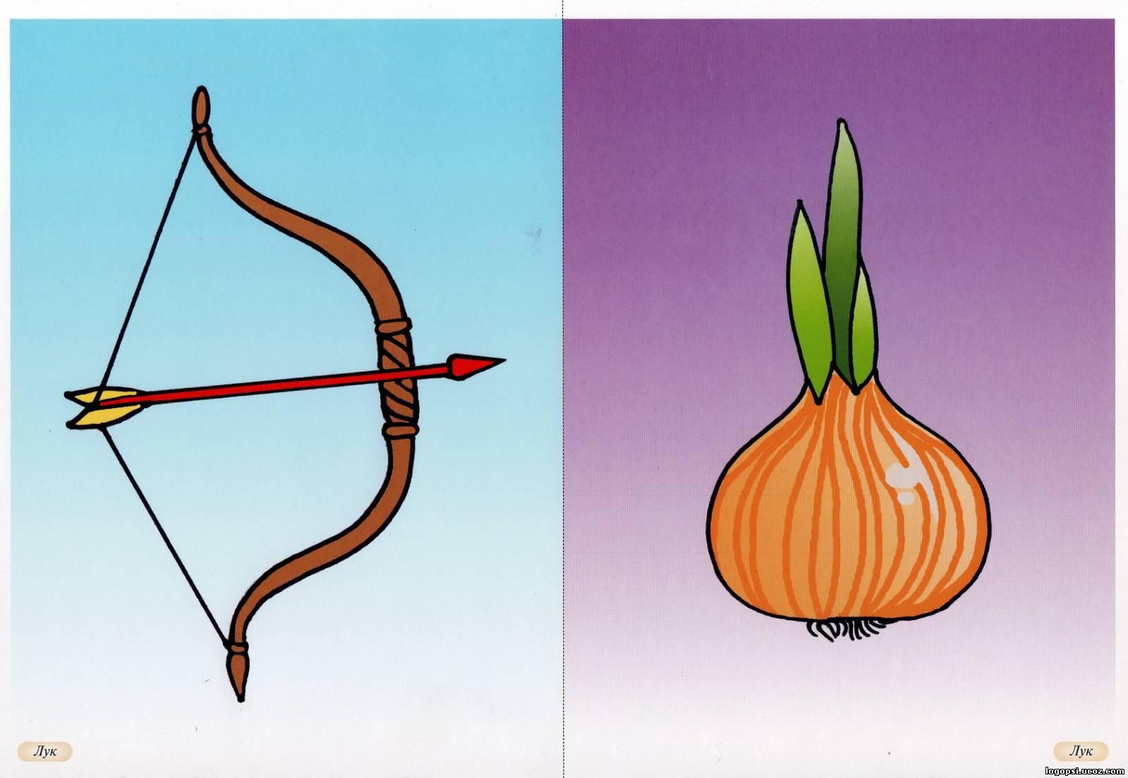 цветы иллюстрации к омонимам осуществляется