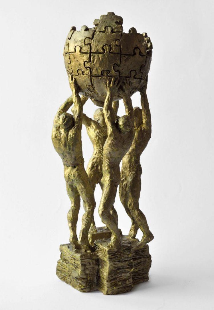 памятник википедии