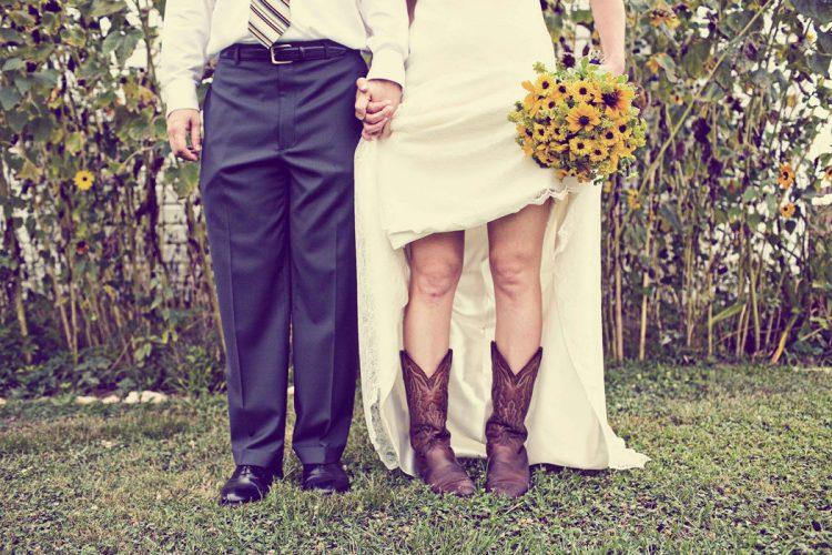 3 года какая свадьба