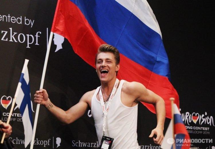 16 место не стало для Воробьева поводом для отчаяния