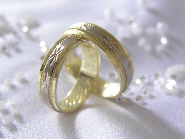 9 лет свадьба