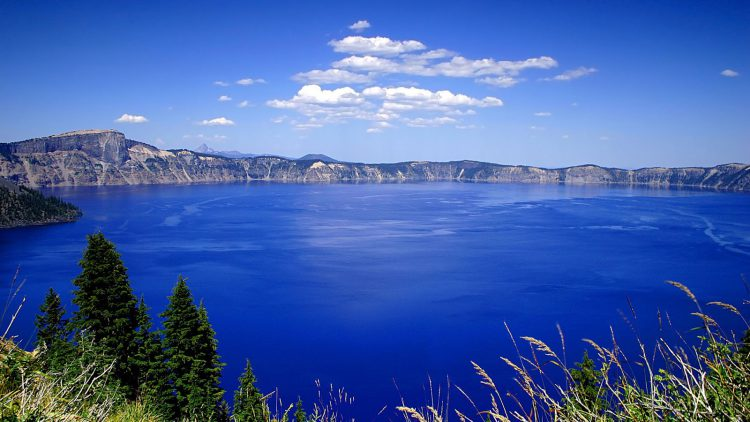 Озеро Байкал для туристов