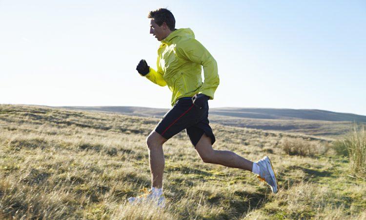 Как подготовиться к пробежке