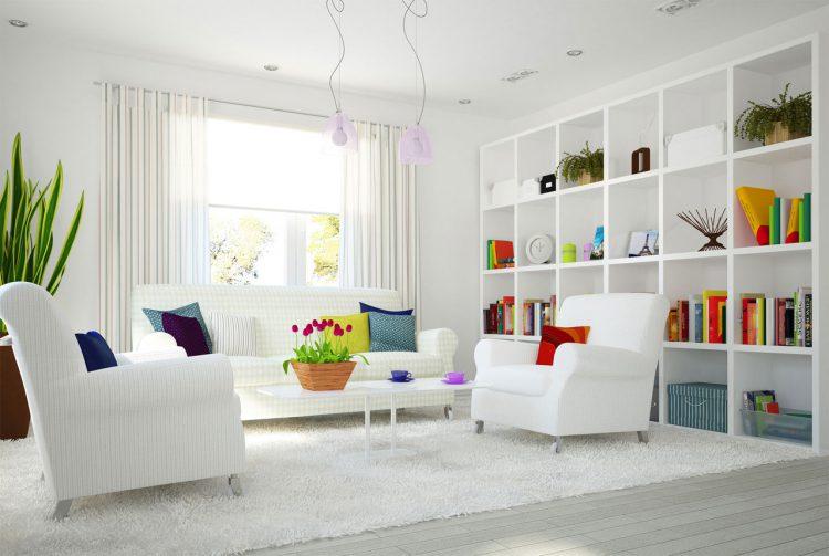 Как добавить комнату в квартире