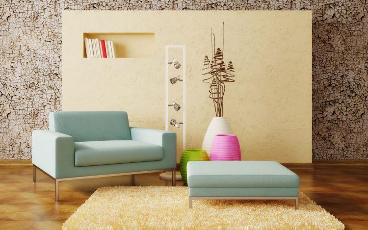 Как оптимально использовать комнаты