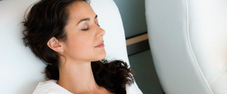 Что можно вылечить гипнозом