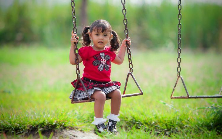 Почему ослаблен иммунитет у ребенка