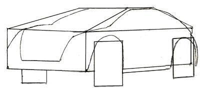 рисунок3