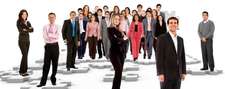 Как достичь успеха в сетевом маркетинге