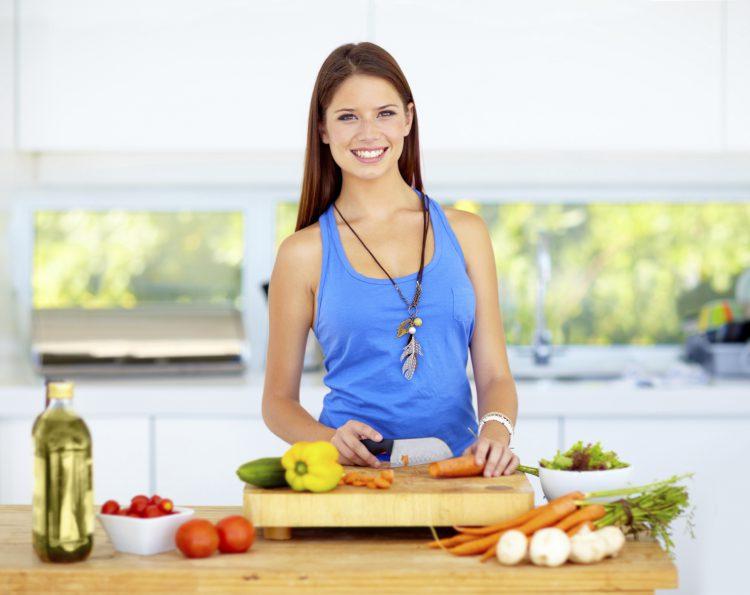Здоровое питание при панкреатите