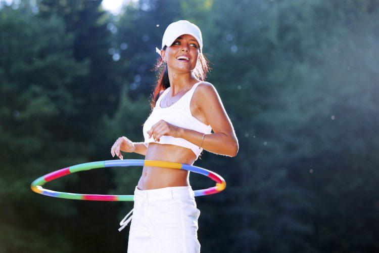 Какие есть методы похудеть