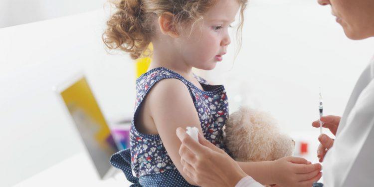 Современные препараты для прививок