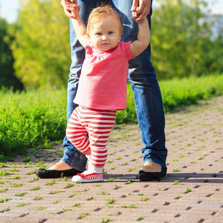 Как избежать рахита у детей