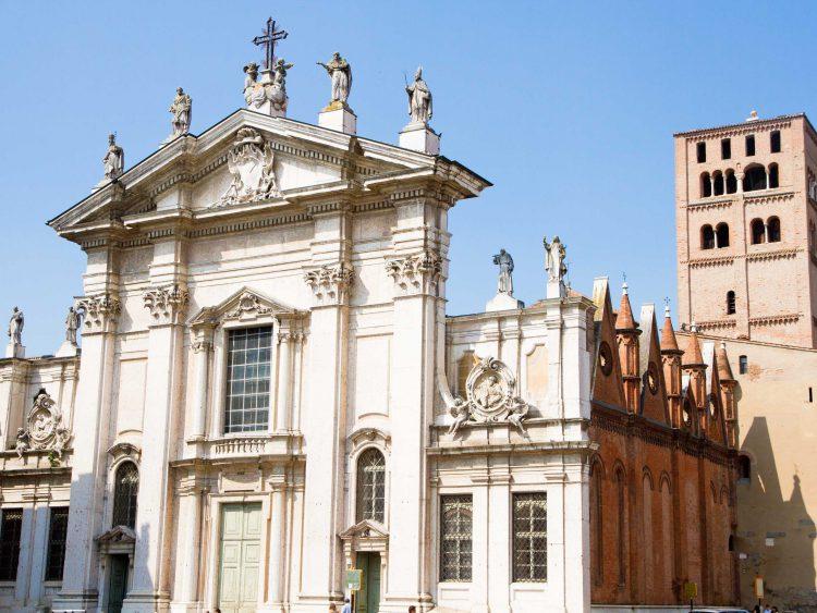 Христианская церковь и вера