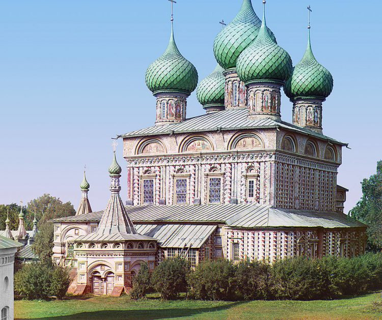 Христианство и православие