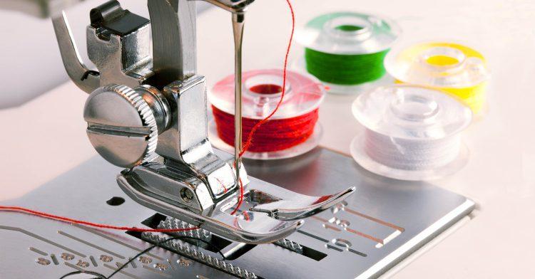 В чем польза шитья и рукоделия