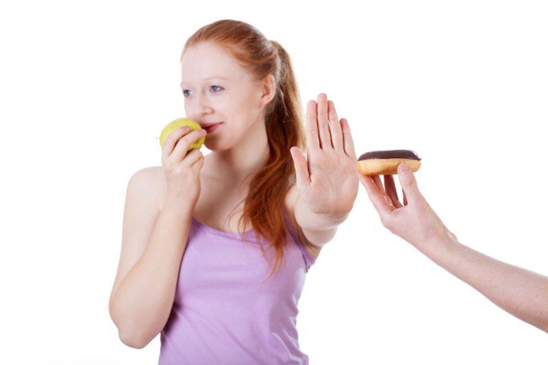 Сложные и простые сахара