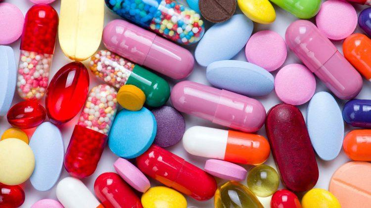 Помогают ли таблетки от стресса