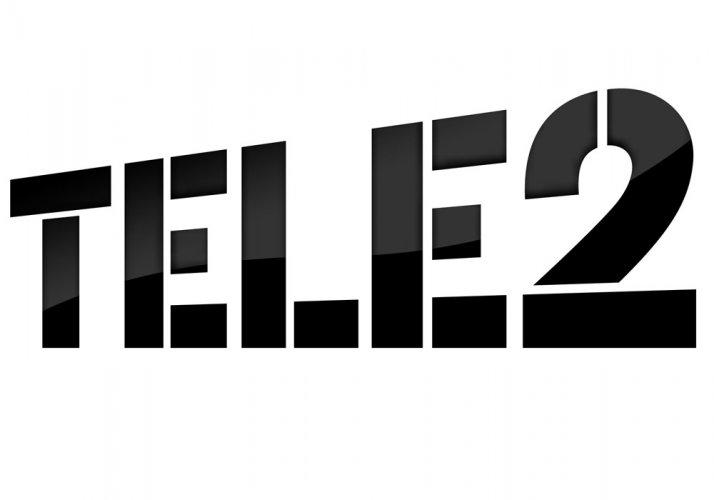 интернет на теле2