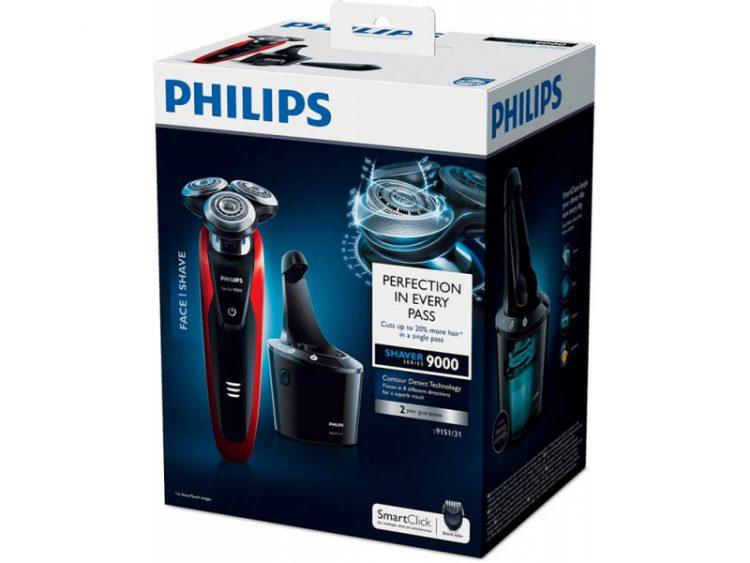 Philips S9151